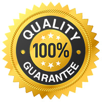 100-quality-guarantee